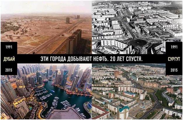 Дубай город в россии купить квартиру в дубае неаполь